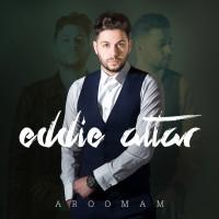 Eddie Attar - Aroomam