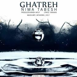Nima Tabesh – Ghatreh