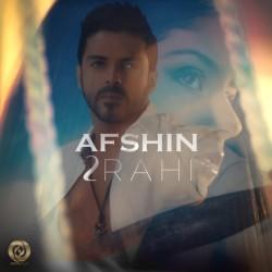Afshin – Dorahi