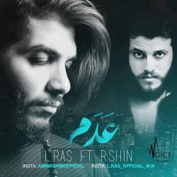L.Ras & R.Shin – Adam