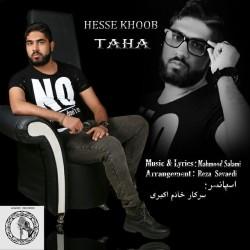 Taha – Hesse Khoob