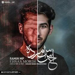 Ramin MP – Ehsas Morde