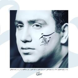 Masoud Emami – Toro Khastam