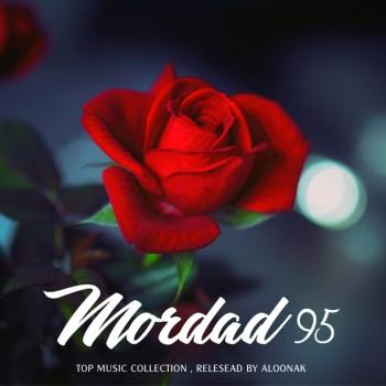 Mordad 95