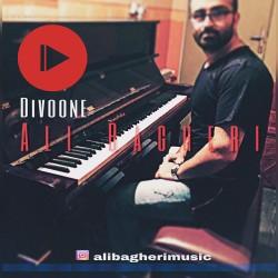 Ali Bagheri – Divoone