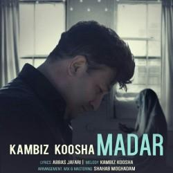 Kambiz Koosha – Madar