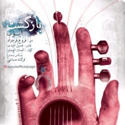 Ayoub – Bazgasht