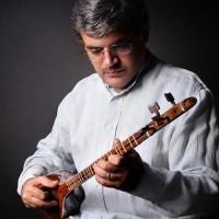 Babak Radmanesh - Zamene Ahoo