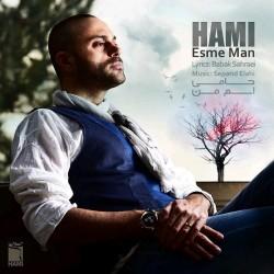 Hami – Esme Man