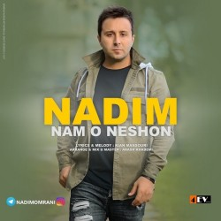 Nadim – Namo Neshoon