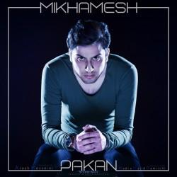 Pakan – Mikhamesh
