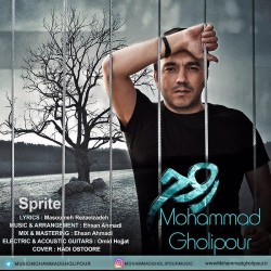 Mohammad Gholipour – Rouh