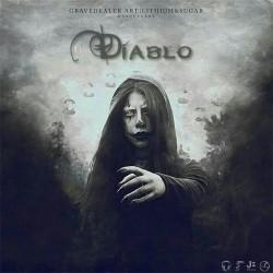 Diablo – Che Sade