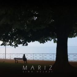 Sina Hejazi – Mariz