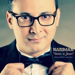 Nariman – Jaane Jaan
