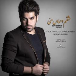 Ershad Salehi – Eshgham Ehsase Mani