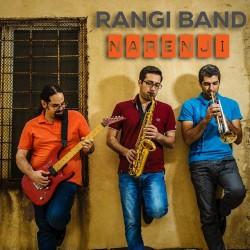Rangi Band – Narenji