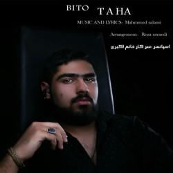 Taha – Bi To