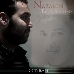 Reza Sinohe – Nazanin