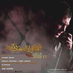 Saeid Shahrouz – Chand Saal Az Emshab Begzare ( Remix )