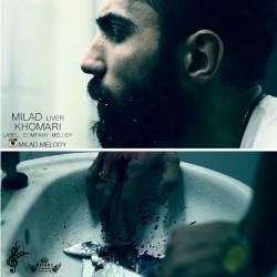 Milad Liver – Khomari