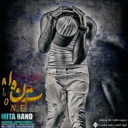 Mita Band – Tanha
