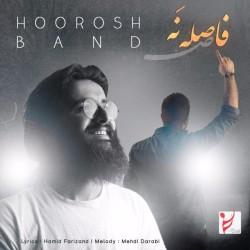 Hoorosh Band – Faseleh Na