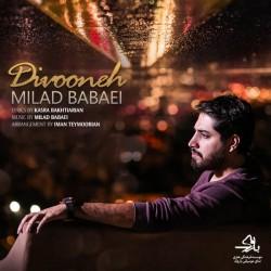 Milad Babaei – Divooneh