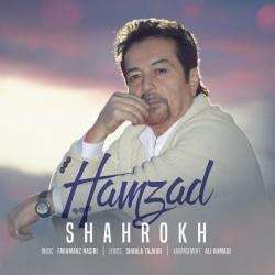 Shahrokh – Hamzad