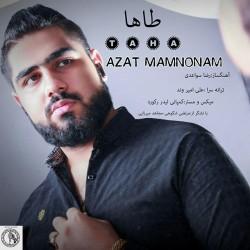 Taha – Azat Mamnonam