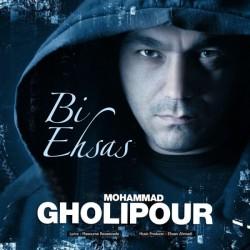 Mohammad Gholipour – Bi Ehsas