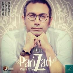 Payam Hasiri – Parizad
