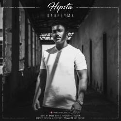 Rahpeyma – Hipsta