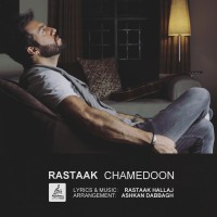 Rastaak - Chamedoon