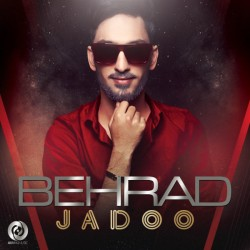 Behrad – Jadoo