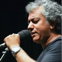 Mohammadreza Hedayati - Allah Mani Barag
