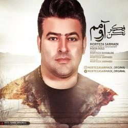 Morteza Sarmadi – Fekr Nakon