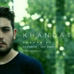 Parham A.K – Khandat