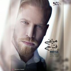 Morteza Fattahi – Vay Az In Donya