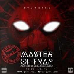 Soor Band – Master Of Trap