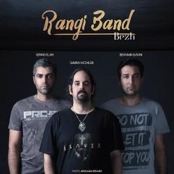 Rangi Band – Bezh