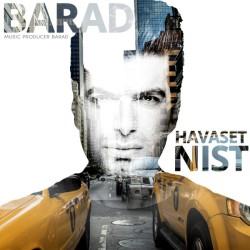 Barad – Havaset Nist