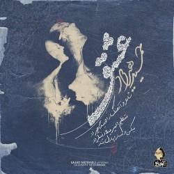 Hamid Hiraad – Eshgh