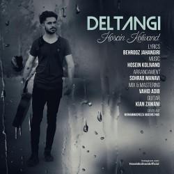 Hossein Kolivand – Deltangi