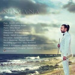 Samir Mirzakhani – Nirvana