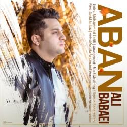 Ali Babaei – Aban