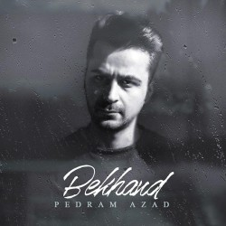Pedram Azad – Bekhand