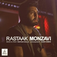 Rastaak - Monzavi
