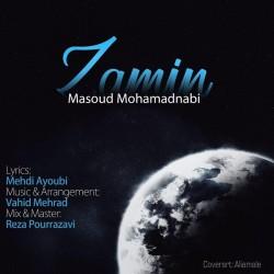 Masoud Mohammad Nabi – Zamin