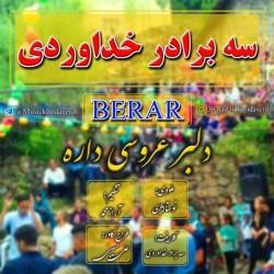 Khodaverdi Bros – Berar